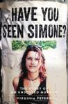 Have-You-Seen-Simone-BookCover